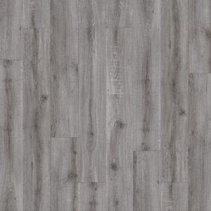 Select Dryback 22927 Brio Oak ПВХ плитка Moduleo