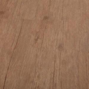 Кварцвиниловый ламинат Decoria 1401 Дуб Тоба в Краснодаре
