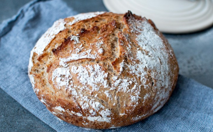 best at bread