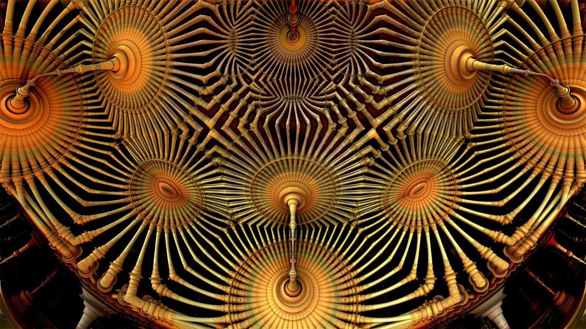 Težave z interpretacijo kvantne fizike