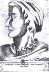 Heraklit, Parmenid in prve kritike grškega naravoslovja