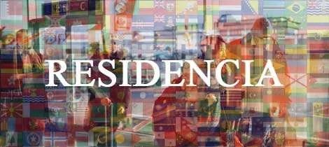 permiso de residencia KP