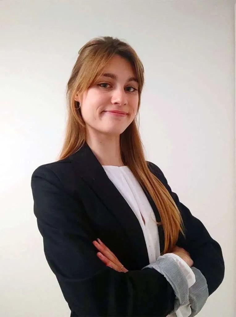 Natalia KP Abogados