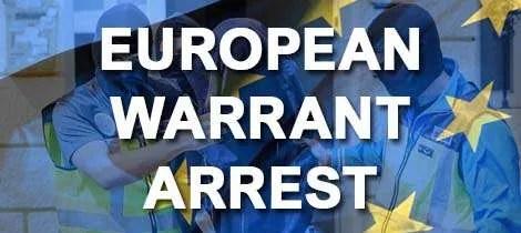 European Warrant Arrest KP Abogados