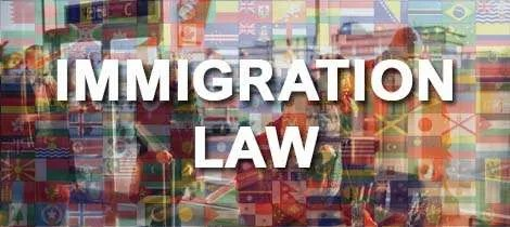 Immigration Lawyers KP Abogados