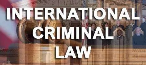 Internactional Criminal Lawyers KP Abogados
