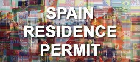 Spain Residence Permit KP Abogados