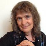 Annette_Kruisbrink