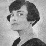 Berta_Önnerberg