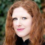Cheryl_Frances-Hoad2