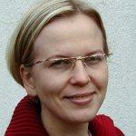 Diana_Čemerytė