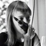 Lina_Lapelyte