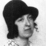 Marianne_Stuart-Bergström