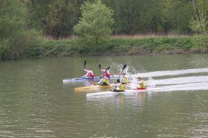 rennsport2