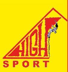 highsport