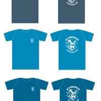 t-shirtar