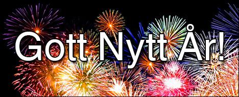 Gott_Nytt_-r