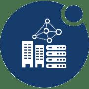IT infrastruktūros sprendimai