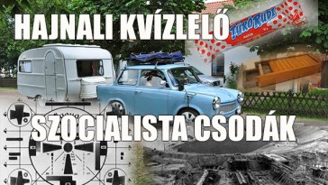szocialista-csoda-kviz