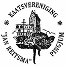 Wedstrijdagenda K.V. Jan Reitsma