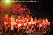 2017-02-23-kvk-weiberdonnerstag234