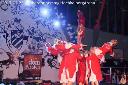 Männer-Ballett Reifferscheid