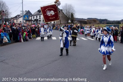 2017-02-26-karneval-kelberg-grosser-umzug-112