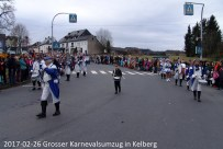 2017-02-26-karneval-kelberg-grosser-umzug-117