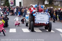 2017-02-26-karneval-kelberg-grosser-umzug-125