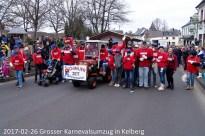 2017-02-26-karneval-kelberg-grosser-umzug-151