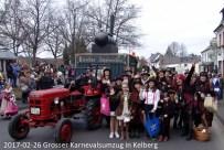 2017-02-26-karneval-kelberg-grosser-umzug-166