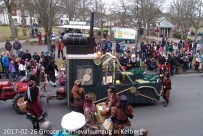 2017-02-26-karneval-kelberg-grosser-umzug-168