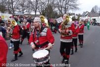 2017-02-26-karneval-kelberg-grosser-umzug-186