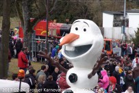 2017-02-26-karneval-kelberg-grosser-umzug-199