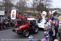 2017-02-26-karneval-kelberg-grosser-umzug-200
