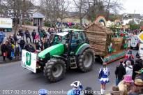 2017-02-26-karneval-kelberg-grosser-umzug-209