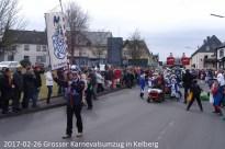2017-02-26-karneval-kelberg-grosser-umzug-22
