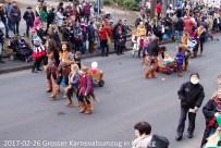 2017-02-26-karneval-kelberg-grosser-umzug-232