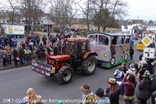 2017-02-26-karneval-kelberg-grosser-umzug-242