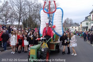 2017-02-26-karneval-kelberg-grosser-umzug-270