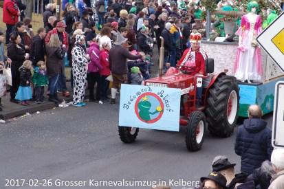 2017-02-26-karneval-kelberg-grosser-umzug-272