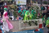2017-02-26-karneval-kelberg-grosser-umzug-287