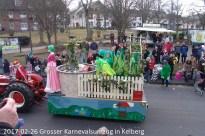 2017-02-26-karneval-kelberg-grosser-umzug-289