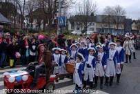 2017-02-26-karneval-kelberg-grosser-umzug-30