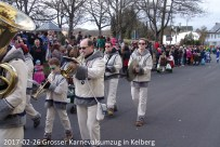 2017-02-26-karneval-kelberg-grosser-umzug-304