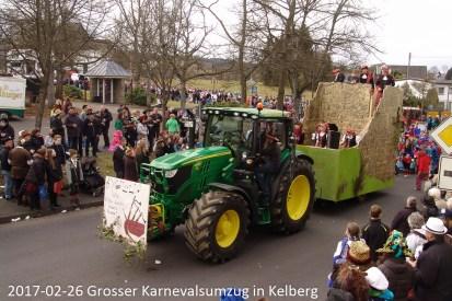 2017-02-26-karneval-kelberg-grosser-umzug-348