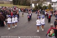 2017-02-26-karneval-kelberg-grosser-umzug-367