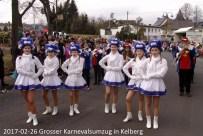 2017-02-26-karneval-kelberg-grosser-umzug-370