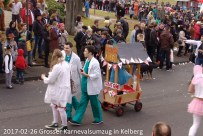 2017-02-26-karneval-kelberg-grosser-umzug-372