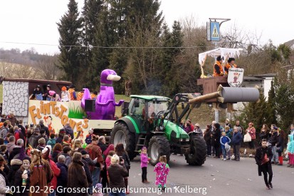 2017-02-26-karneval-kelberg-grosser-umzug-394